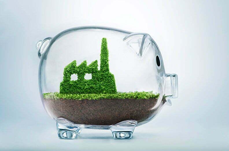 Las empresas que adoptan modelos circulares son más competitivas que las tradicionales